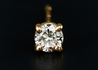 宝石のイメージ