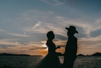 Romantic Wedding!#173